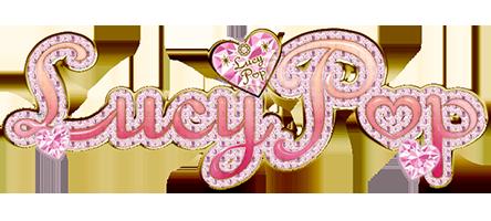 LucyPop