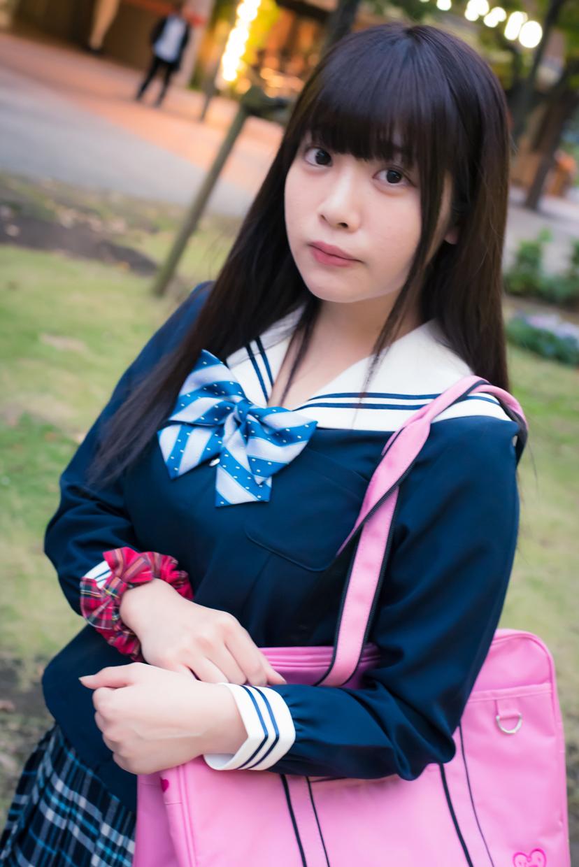 prof_yuunashirosawa